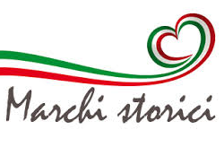 MARCHI STORICI